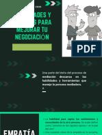 Diapositivas Sesión 3 Negociación (1)
