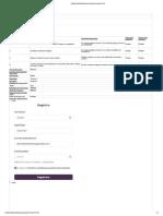 Informe Testlink (1)