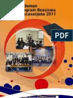 Buku_Pedoman_Beasiswa_2011