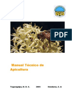 MANUAL DE APICULTURA