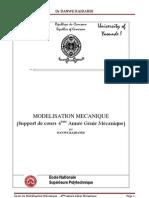 GM4-Cours-Modélisation-2010-2011