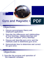 lesson-10-gyro-and-magnetic-compass1029