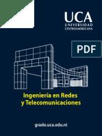 UCA-Ingenieria-en-Redes-y-Telecomunicaciones