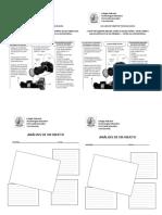 Guia 3 Analisis de ObjetoNM1 Abril 2011