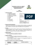 Derecho_Genetico