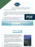 10_04_SECCN_sustainableadaptationmitigation_webinar