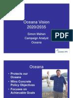 10_07_oceana_gulfchallengepresentation