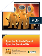 amq-smx-100201143900-phpapp02