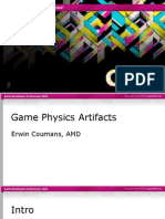 physics_artifacts_gdc_widescreen