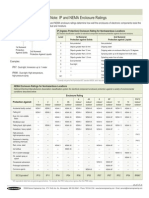 pr_p1_s1_e.pdf