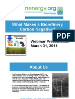 11_03_carbon_negative_bioenergy_webinar