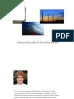 11_04_jobswind_rwei_webinar