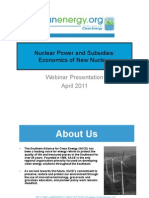11_04_nukesubsidies_webinar