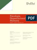 Diaz_Actividad, contexto organizacional