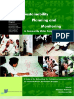 WSP-sustainability-planning-monitoring
