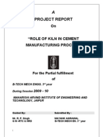 mayank project report