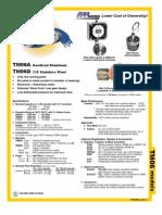 04 - Medidor - 76LPM (20GPM) - TM06