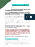 COMO_HACER_UNA_PRESENTACION_EN_PUBLICO