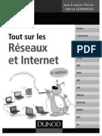 Tout Sur Les Réseaux Et Internet - 4e Éd. by Fabrice Lemainque, Jean-François Pillou (Z-lib.org)