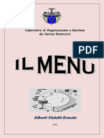 Il_menu