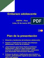 Embarazo_Adolescente_UNFPA