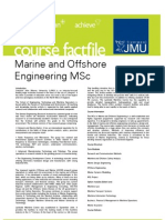 Marine_and_Offshore_Engineering_MSc
