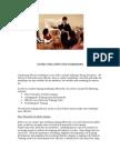 20087191615320.CONDUCTING EFFECTIVE TRAINING WORKSHOPS