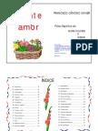 165 - Chico Xavier - Meimei Maria Dolores - Somente Amor