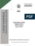matematika-smk-teknik2