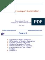 airport 11052007