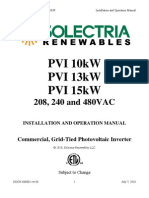 PVI10_15kW_208-480_Manual