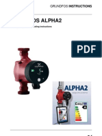 grundfos alpha manual