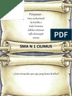 dokumen.tips_sma-kewirausahaan