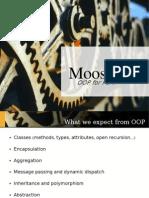 slides-110201095020-phpapp01
