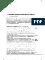 ESTRATTO 0686 CompendioDirittoPenale 2021-1-2 (1)