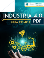 Indstria_4.0_-_O_guia_completo