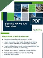 MXRoad-Suite-eSeminar-Overview-130808