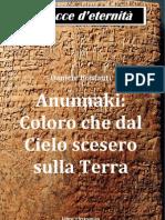 ebook D.Bonfanti ANUNNAKI_ COLORO CHE DAL CIELO SCESERO SULLA TERRA
