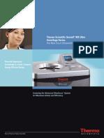 productPDF_27