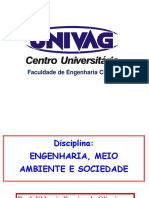 7aulagestoambientalurbana-140519160115-phpapp02