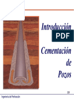 IP Archivo 4