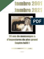 11-09-2021-20-ans-de-mensonges-et-d'impostures-du-plus-grand-empire-failli-par-jbl1960