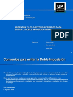 ARGENTINA_Y_LOS_CONVENIOS_PARA_EVITAR_%20LA_DOBLE_IMPOSICIoN_2
