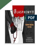 THE NEWS-  BLASPHEMY PAKISTAN 004