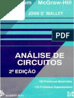 Circuitos O'Malley