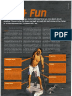JustinSurfMagazineMay2011-pg70