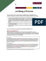 Describing_a_Process