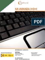 Subvenciones PLAN AVANZA 2011