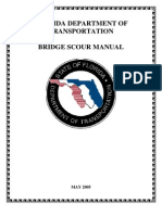 FDOT-Scour-Manual-6-2-2005-Final