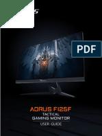 FI25F_UM_FR_20200722-1.00